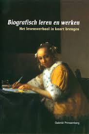 Biografisch leren en werken Image