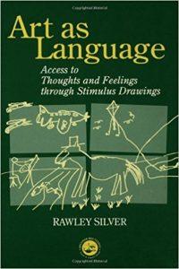 Art as language Image