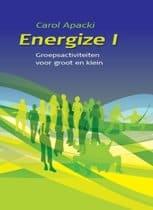 Energize! Image