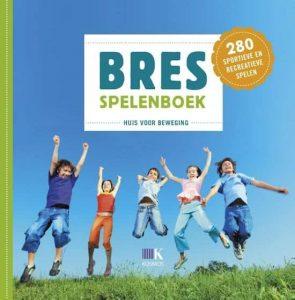 Bres Spelenboek Image